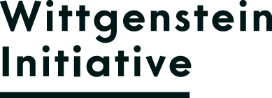 Wittgenstein Initiative Logo