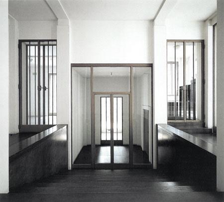 Haus-Wittgenstein-Halle1