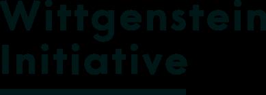 Wittgenstein Initiative