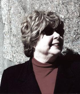 Marjorie-Perloff
