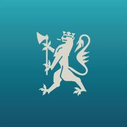 Norwegische Botschaft1