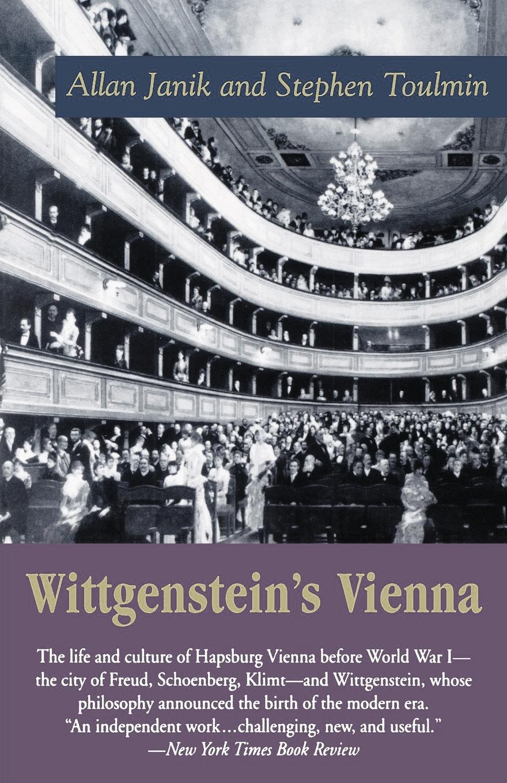 Wittgensteins-Vienna