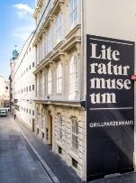 _literaturmuseum01-2