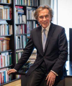 Bot. Dr. Emill Brix