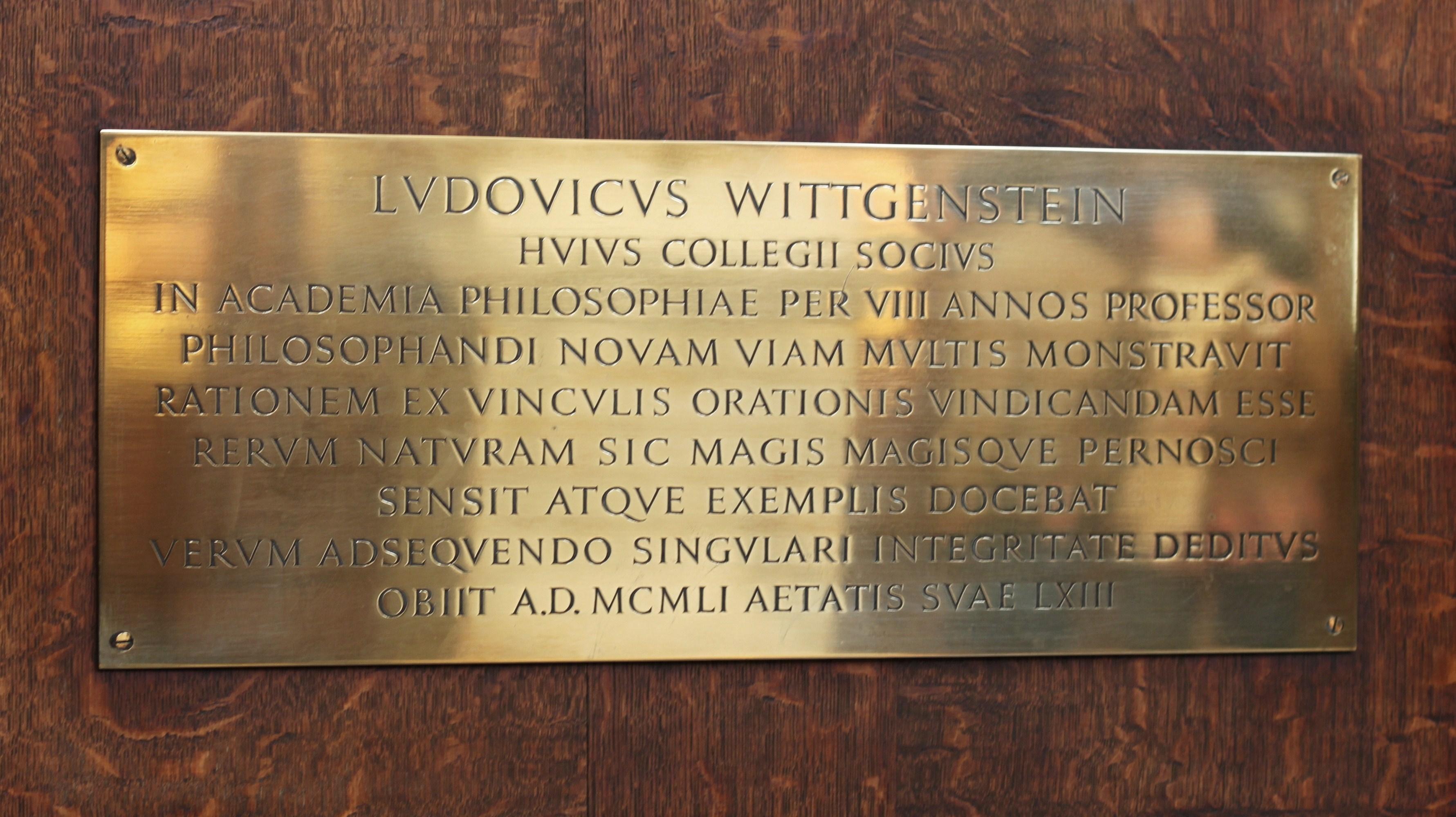 Brass-plaque-Cambridge