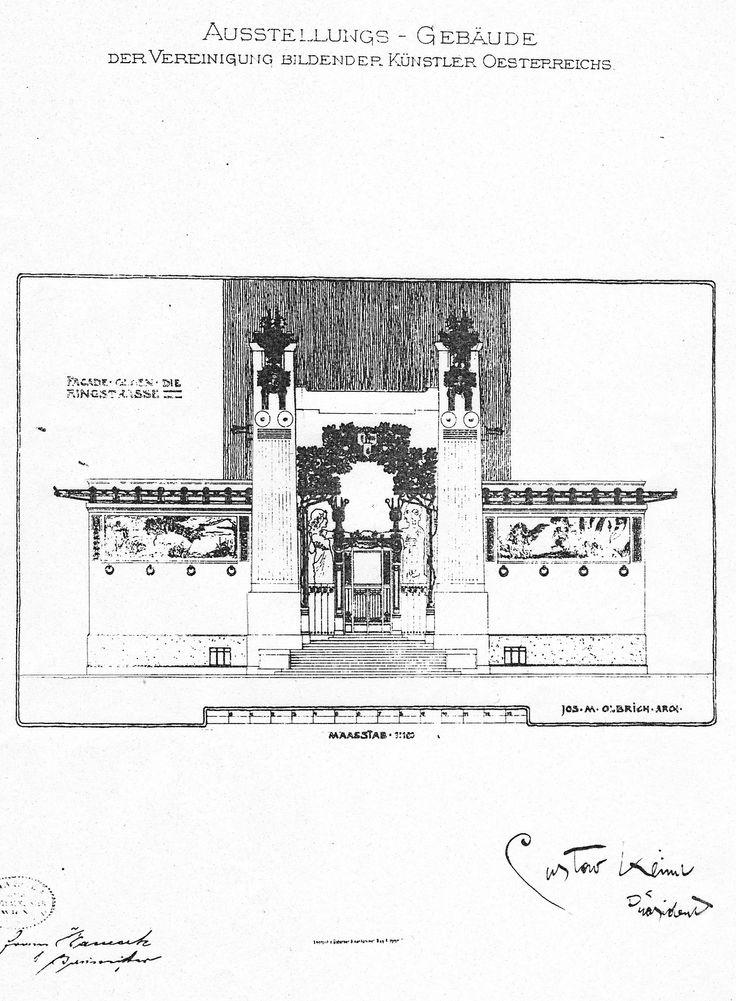 vienna-secession-wooden-furniture