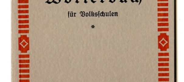 Articles | Wittgenstein Initiative